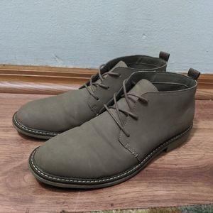 Goodfellow & Co Chukka Boot